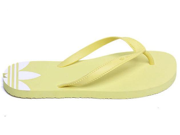 Adidas ADI SUN W - sárga 36.7