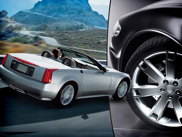 Legyél az autóban is minden kényelemmel körülvéve: autós tartozékok féláron!