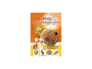 Otletes_kolyokkonyha_middle