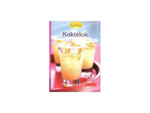 Kokt_lok_middle