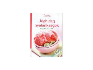 J_ghideg-nyal_nks_gok_middle