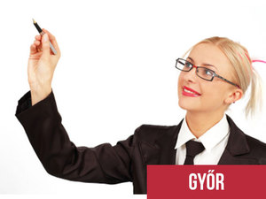 Ct_gyor_middle