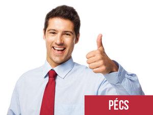 Coach_pecs_middle