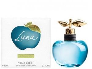 Nina_ricci_-_luna__les_belles_de_nina__edt_2_middle