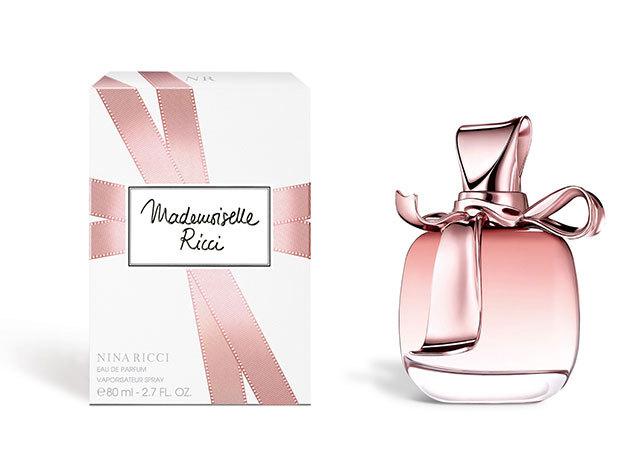 Nina Ricci - Mademoiselle Ricci, Eau De Parfum, nőknek, 80 ml