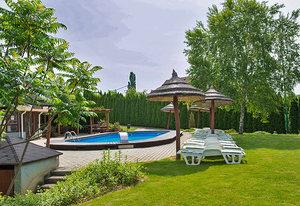 Cserszegtomaj-heviz-resort_middle
