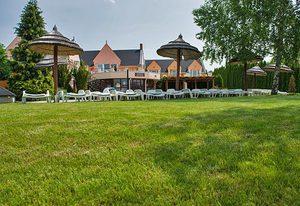Cserszegtomaj-heviz-resort-and-spa_middle