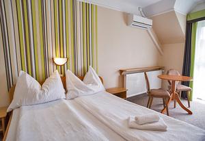 Cserszegtomaj-heviz-resort-spa-szoba_middle