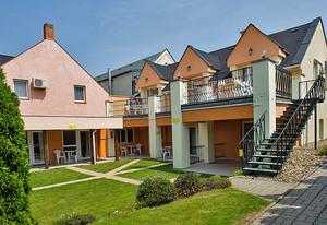 Heviz-resort-and-spa-cserszegtomaj_middle