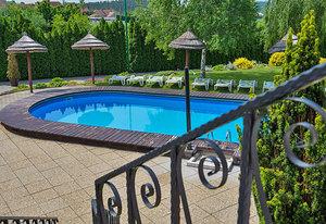 Kulso-medence-heviz-resort-and-spa_middle
