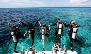 Grana-scuba-diving-5-1_middle