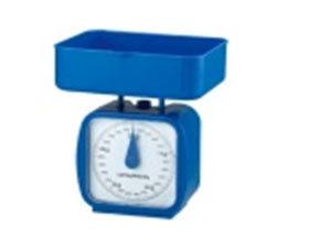 Analóg konyhai mérleg 5kg (BL-1181)