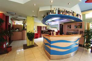 Croatia_hotel_astoria_007_middle
