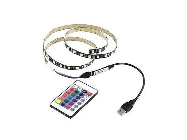 TV Led világítás - IRP-000003934