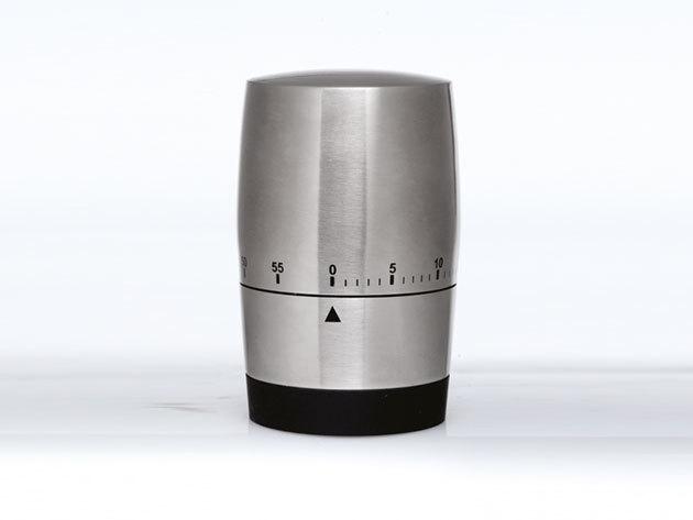 BergHOFF Geminis konyhai időzítő óra