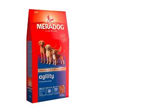 MERA DOG Agility 12,5 kg