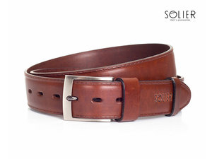 S05brown_middle