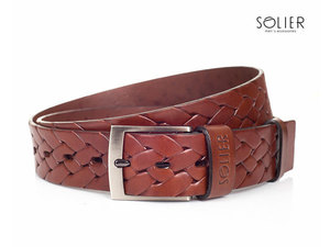 S04brown_middle