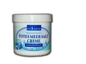 Holt-tengeri só krém (250ml)