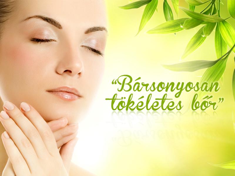 Számtalan gyógykrém közül választhatsz, hogy tökéletes és bársonyos legyen a bőröd!