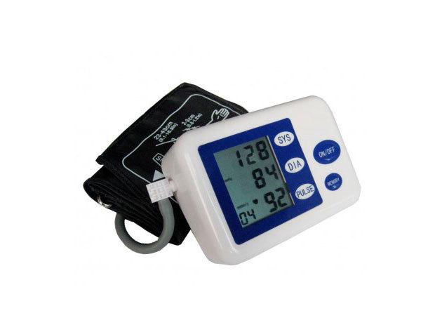 Vérnyomásmérő karra - IRP-000000278