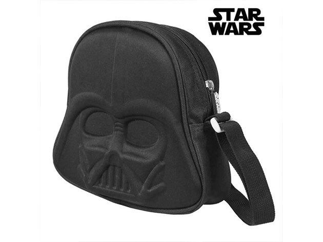 Darth Vader (Star Wars) 3D Táska
