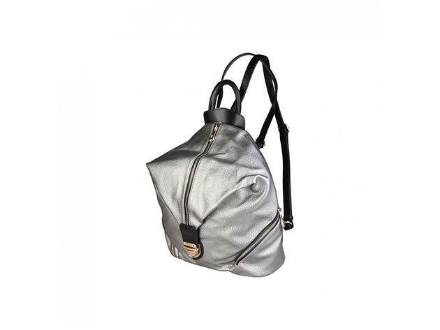 9343c2eafba6 VERSACE és US POLO ASSN táskák - eredeti termékek!