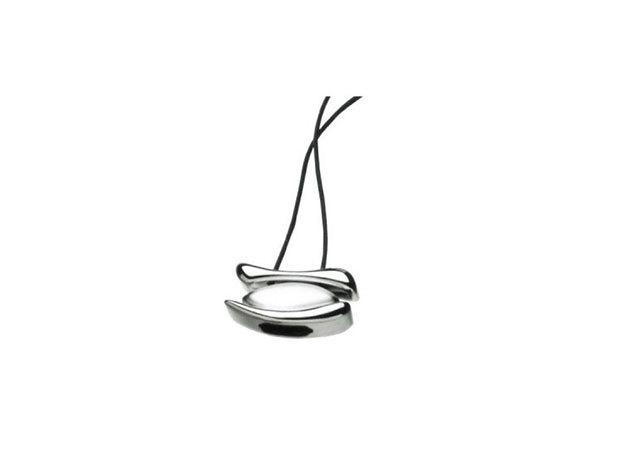 BREIL uniszex nyaklánc 2111030080 (BL11210)