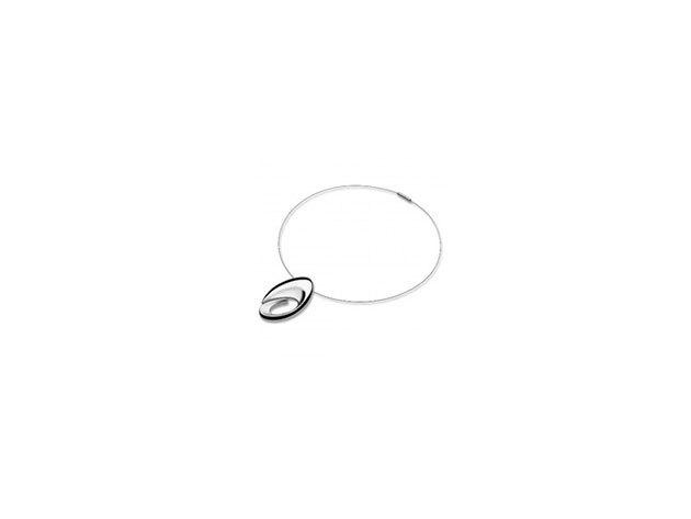 BREIL női nyaklánc 2171030075 (BL11223)