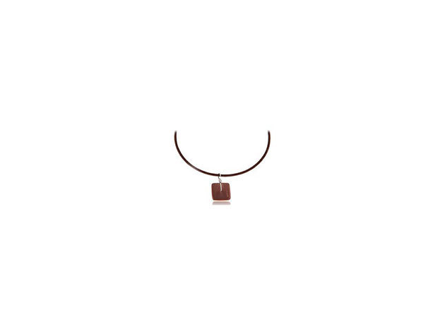 BREIL női nyaklánc BJ0265 (BL11255)