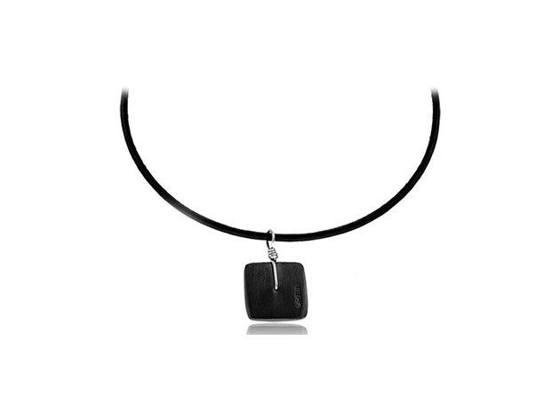 BREIL női nyaklánc BJ0266 (BL11256)