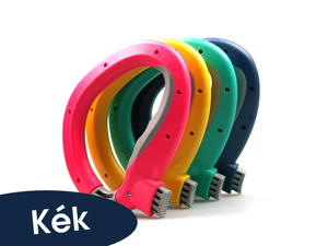 Termek_kek_middle