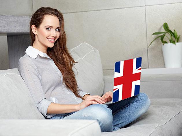Online angol TOEFL nyelvtanfolyam - 12, 18 hónapos, vagy akár 3 éves képzés, rugalmas időbeosztásban, akár az otthonodban... sikertelen vizsga esetén akár pénzvisszatérítés!