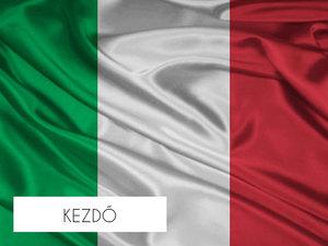 Kezdo_middle