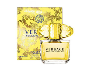 Versace---yellow-diamond-intense-edp_middle