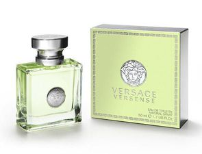 Versace_-_versense_edt_middle