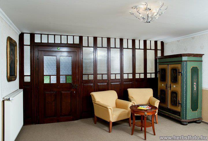 Karintia, Hotel Villa Huber*** 4 nap / 3 éjszaka  2 fő részére kétágyas szobában - félpanziós ellátás - welcome drink - jakuzzi, finn szauna