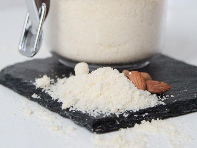 EASE Therapy házi: sajt, kenyér, kovász, vaj, joghurt tanfolyam /fő