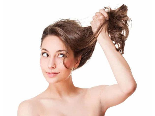Frizura - melír vagy festés, intenzív regeneráló aragános ápolás, hajvágás és beszárítás maximum vállig érő hajhosszra