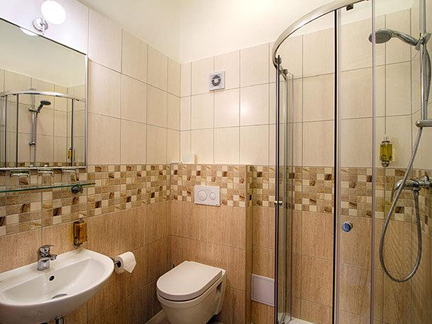 Prága - Hotel Taurus**** - 4 nap/3 éj szállás a város központjában 2 fő részére, reggelivel