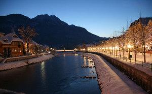 Badischl-esplanade-winter_middle