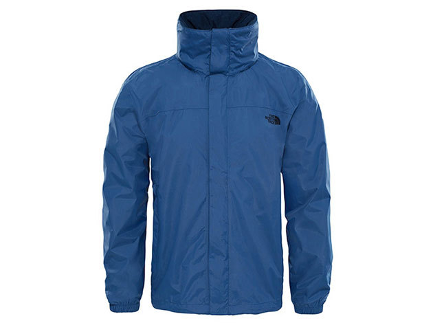 The North Face M RESOLVE JACKET SHY T0AR9TLKM - L (UTÁNRENDELÉSRE)
