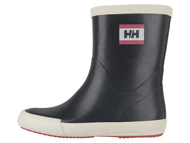 Helly Hansen W NORDVIK NAVY / OFF WHITE / MAGENT EU 35-36/US 5 (11199_597-5F)