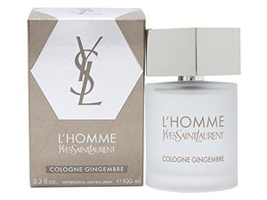 Yves-saint-laurent---ysl-l_homme-cologne-gingembre-edc_middle