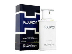 Yves-saint-laurent---kouros-edt_middle
