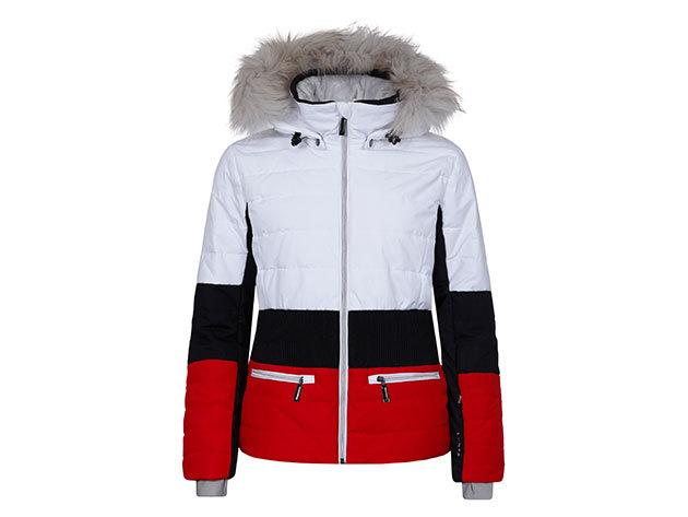Luhta női kabátok és dzsekik OUTLET áron - limitált készlet be130d1579