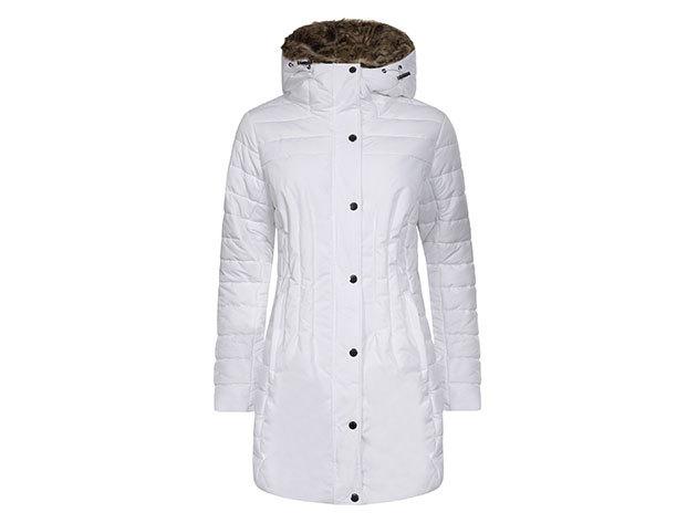 208cb6ade7 Luhta női kabátok és dzsekik OUTLET áron - limitált készlet