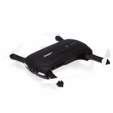 8548_elfie-kameras-zseb-dron_21052-800x800_middle