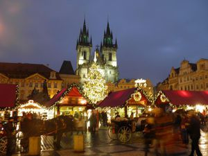 Advent-praga-csehorszag_middle