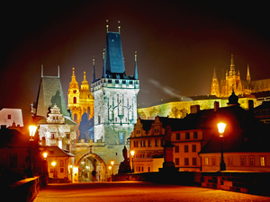 Advent-praga-csehorszag3_middle